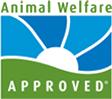 Animal Welfare Approved Logo