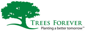Trees Forever Logo Reduced Size