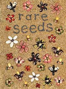 Rare-seeds-cover